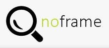 Noframe.fi